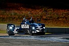 DeltaWing eligible for future ALMS championships beginning in 2013 