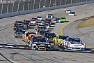 Dillon, Buescher are masters of tracks like Kansas