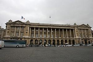 Formula 1 Breaking news 'Customer cars' discussed at F1's Paris meeting