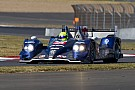 Strakka aims to end stunning WEC season on a Shanghai