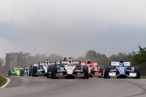 Italy to host IndyCar race in 2013 is it a real possibility