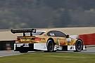 Zanardi drives Nurburgring - Video