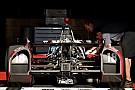 Chevrolet and Honda undergo pre-season engine homologation