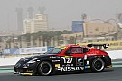 Strong Dubai 24 debut for GT Academy graduates