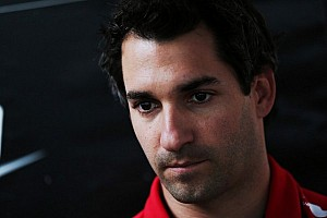 Formula 1 Breaking news Marussia F1 team and Timo Glock agree to part ways