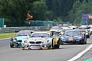 Blancpain Endurance Series gets set for 2013