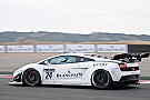 Further entries confirmed for 2013 Blancpain Endurance Series