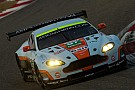 Stefan Mücke returns as works driver for Aston Martin Racing