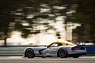 Tommy Kendall seeking family honors at Sebring