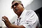 Mallya's Kingfisher close to collapse - reports 