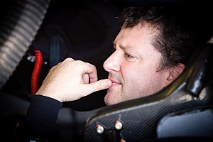 Stewart seeking seventh Daytona NNS win