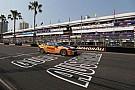 V8 Supercars announces prestigious Endurance Cup