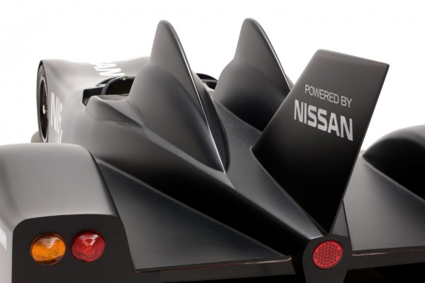 Nissan poised for return to Le Mans in 2014