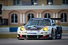 Richard Lietz returns to Paul Miller Racing for Sebring and Petit Le Mans