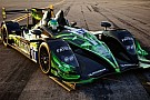 Extreme Speed Motorsports reveals P2 livery