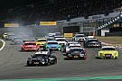 Grand-Am inks deal to bring DTM to North America by 2015