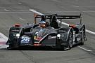 Strong driver line-ups for official Nissan partner team