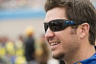 Truex Jr. looking forward to Martinsville 500 challenge
