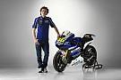 Yamaha prepares to open 2013 MotoGP season in Qatar