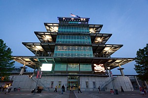 IndyCar Breaking news Indianapolis 500 rookie orientation postponed