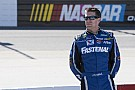 Texas home of Roush Fenway dominance and milestones reached