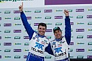 Ganassi team romps to runaway win at Road Atlanta