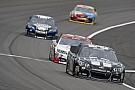 Jimmie Johnson looking for Richmond 400