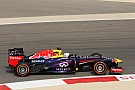 Marko says Lauda triggered Red Bull quit rumour 