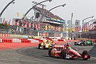 De Silvestro finishes 8th and Kanaan has fuel issue at the Sao Paulo Indy 300