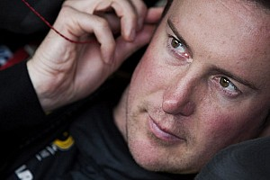 Kurt Busch on pole at Darlington for Saturday night race