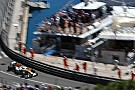Improvements for Force India after practice session of Monaco GP