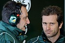 Trulli to sue Caterham's Fernandes