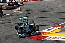 Mercedes could quit over Ecclestone corruption