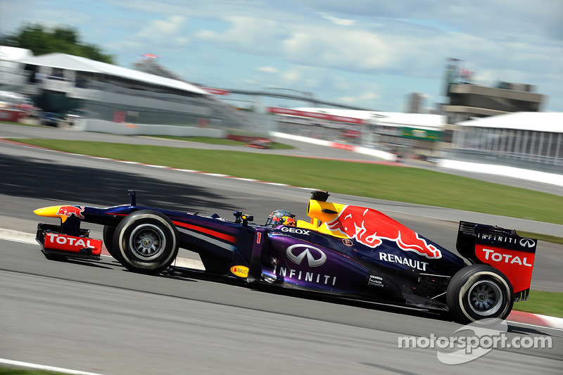 FIA to block 'custom engines' for 2014 - report