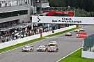 Spa 24 Hours: Two overall victories in four years for Audi