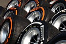 Pirelli brings latest specification tyres to the Hungaroring