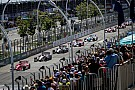 Made-for-TV Drama: IndyCar and the NBC Sports Network
