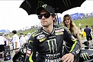 Cal Crutchlow with Ducati beginning next season