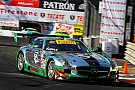 The North American GT3 Question: World Challenge or United SportsCar Racing?
