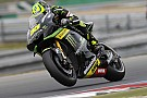 Crutchlow bounces back to claim heroic home front row at Silverstone