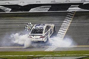 NASCAR Sprint Cup Preview Jimmie Johnson on upcoming race at Chicago