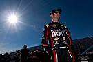 Kurt Busch finishes 13th in New Hampshire