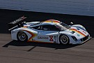 Hedlund and Kaffer join Starworks for Grand-Am series round at Lime Rock