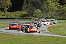 Grand-Am team owners react to United SportsCar Championship 2014 schedule