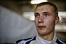 Sirotkin to drive 2009 Ferrari at Fiorano