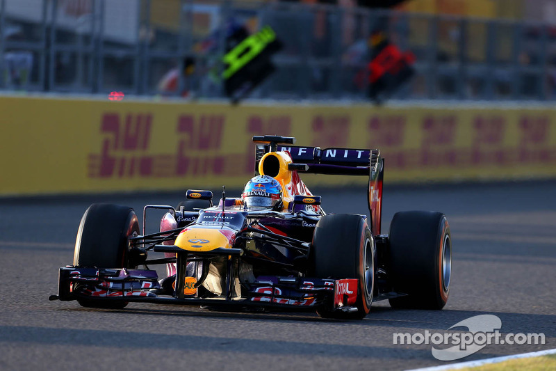 Red Bull also loses Prodromou deputy to McLaren