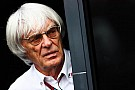 Swiss authorities open criminal probe against Ecclestone