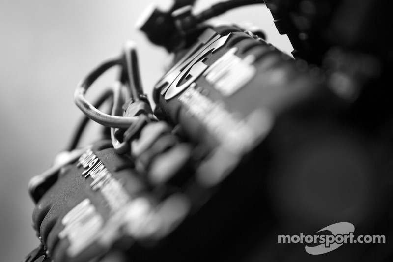 Engine era could end Red Bull dominance in 2014