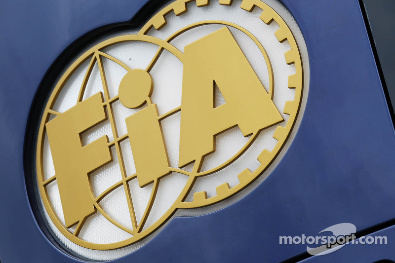 New FIA Personality of the Year and FIA Moment of the Year announced