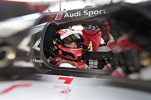 IMSA Breaking news Benoît Treluyer will join Paul Miller Racing for the Sebring and Daytona test days